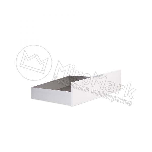 Опція Шухляда ліжко 1,2м + 1,4м