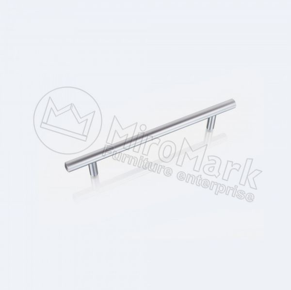 Metal Handle 188mm (128mm)