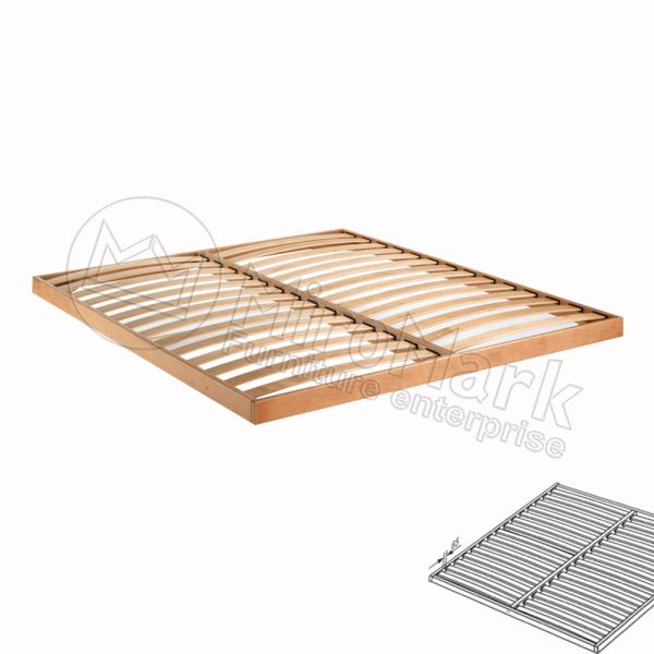 Slatted bed base 1,8х2,0