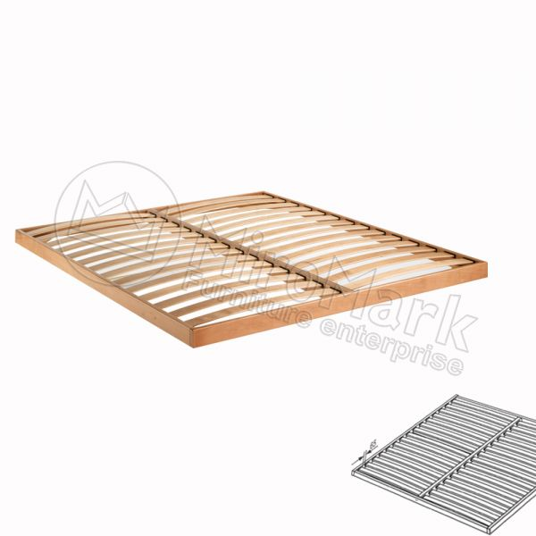 Slatted bed base 1,4х2,0