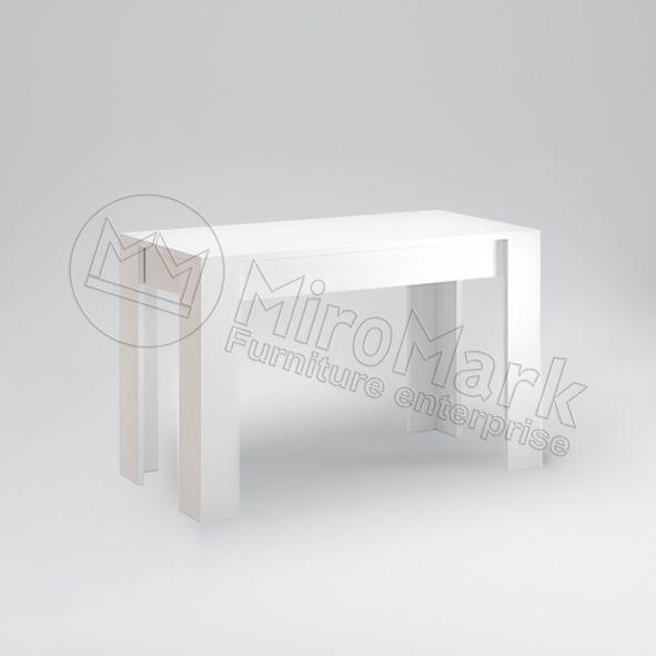 Стол столовый 1,2х0,65