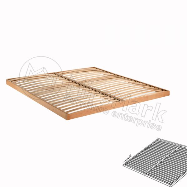 Slatted bed base Premium 1,6х2,0