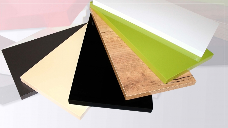 Front-of-chipboard 1 ok1
