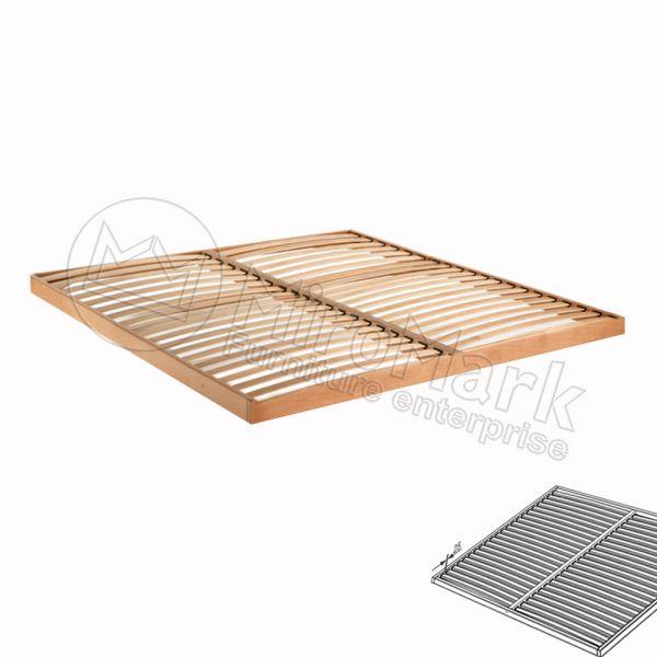 Slatted bed base Premium 1,8х2,0