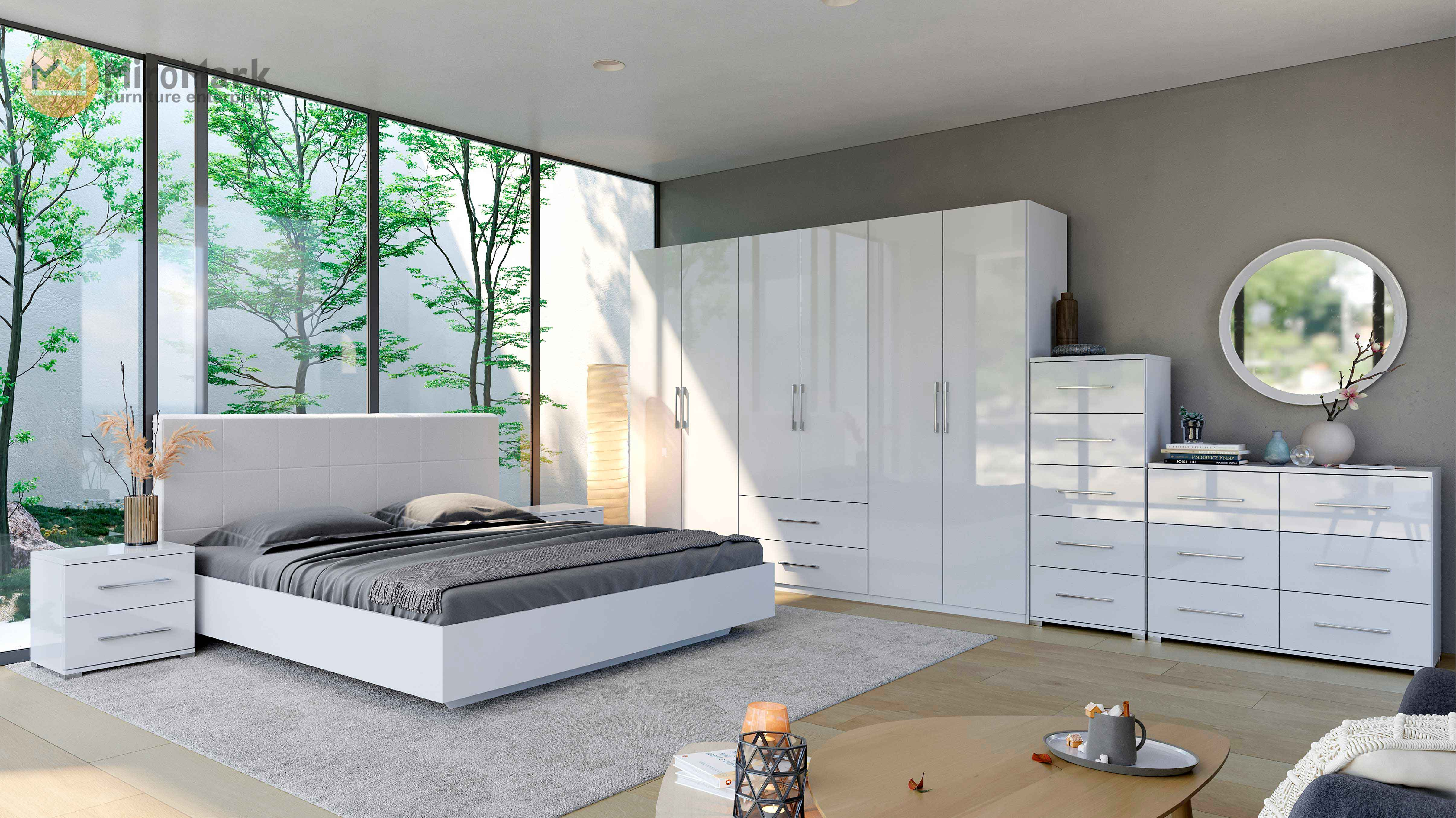 Family спальня