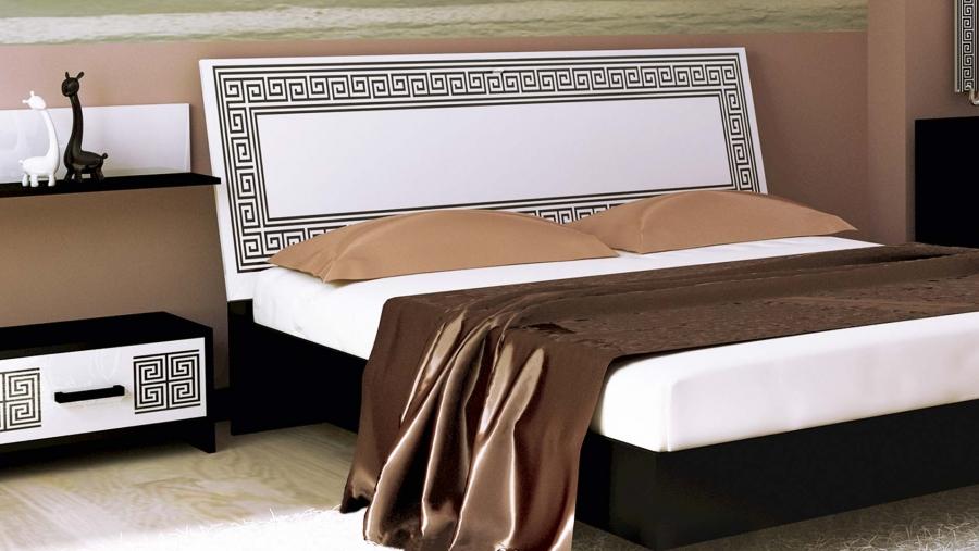Bed-viola-(3)-2